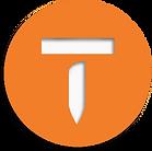 Write us a Thumbtack review