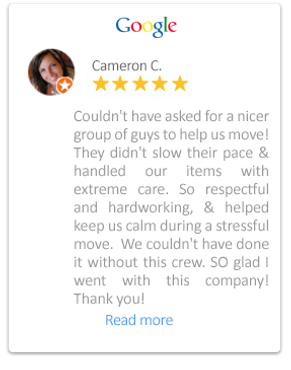 NEW_Review-Card-Google.png