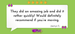 Review Quote 25