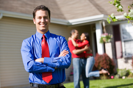 Why Partner with a Moving Company?