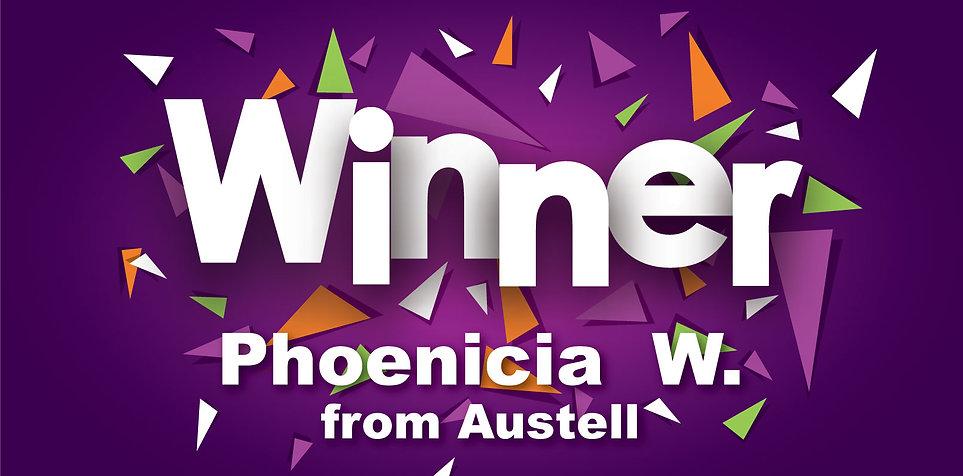 Winner_PhoeniciaWarren.jpg