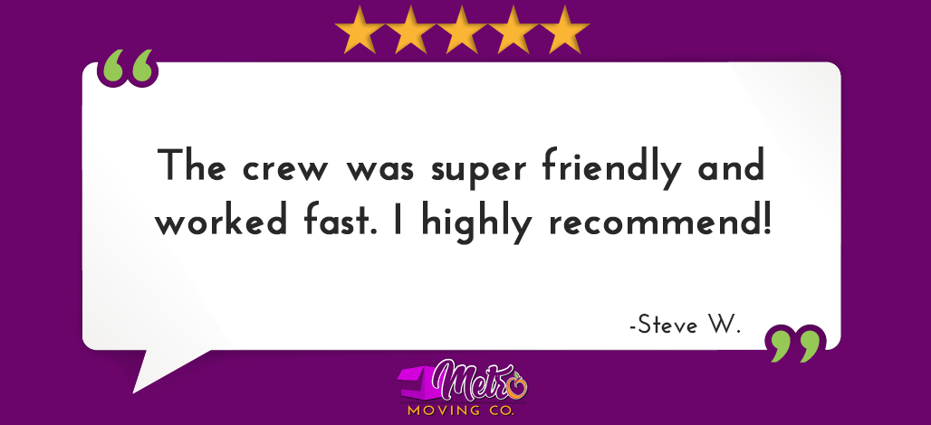 Review Quote 30