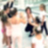 IMG_9395_edited_edited.jpg