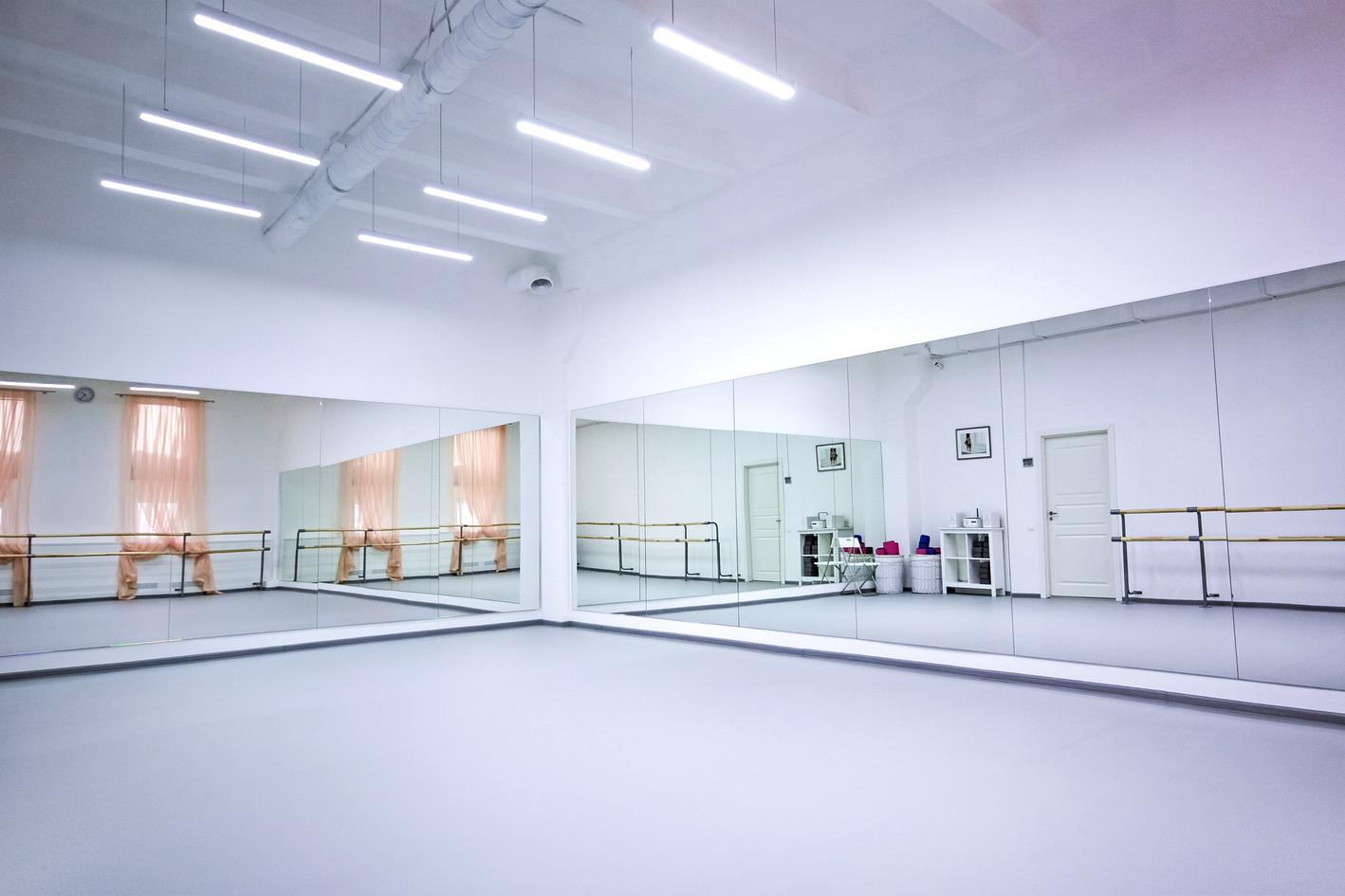 Grand salle
