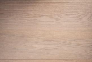 digilogico wood
