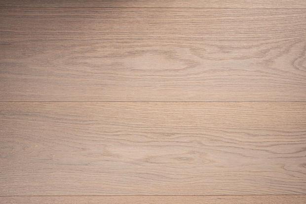 digilogico wood 3.1.jpeg