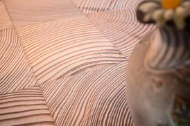 digilogico wood 1.2.jpeg