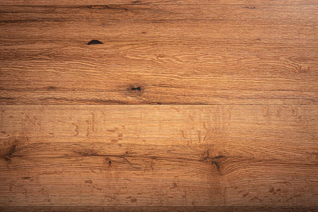 digilogico wood 2.1.jpeg