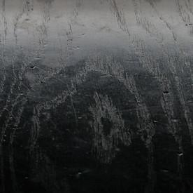 brushed elm  1.3.jpg