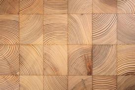 digilogico wood 1.1.jpeg