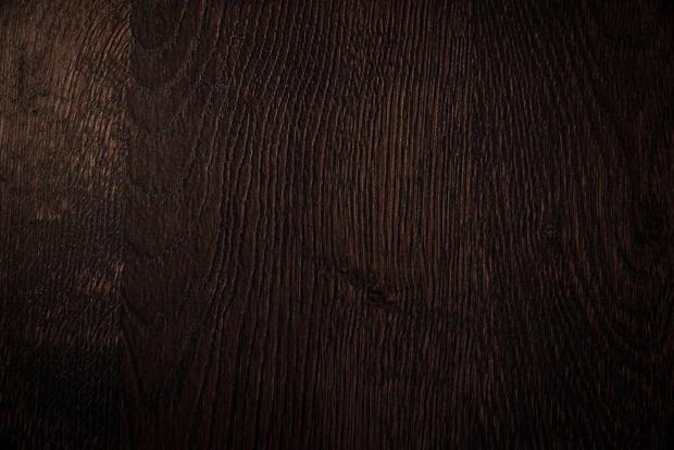 digilogico wood 4.1.jpeg