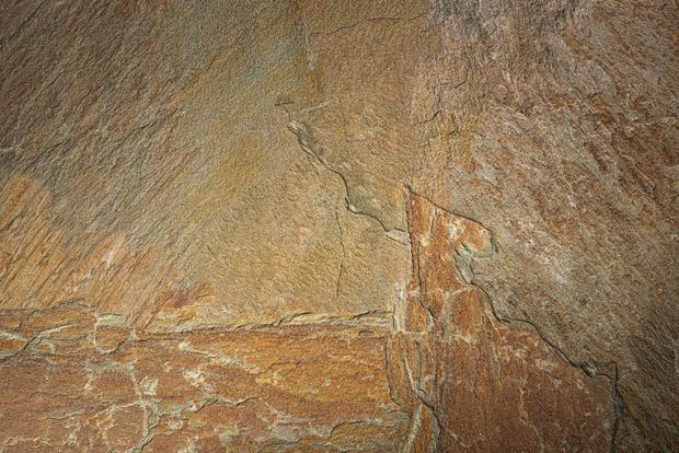 digilogico stone 1.1.jpeg