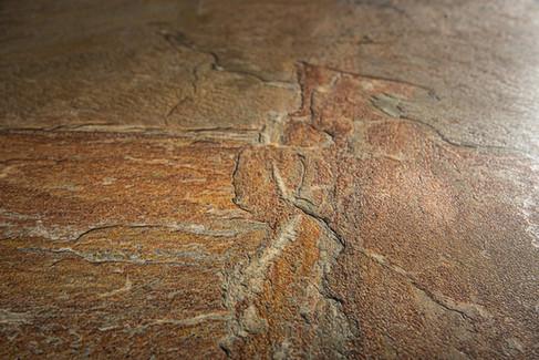 digilogico stone