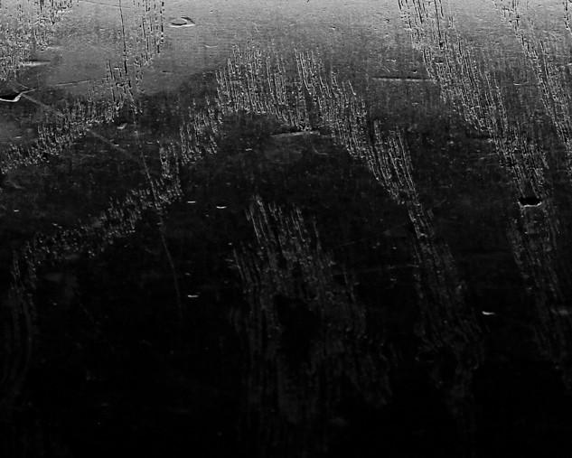 brushed elm  1.2.jpg
