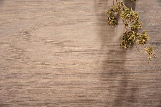 digilogico wood 3.2.jpeg