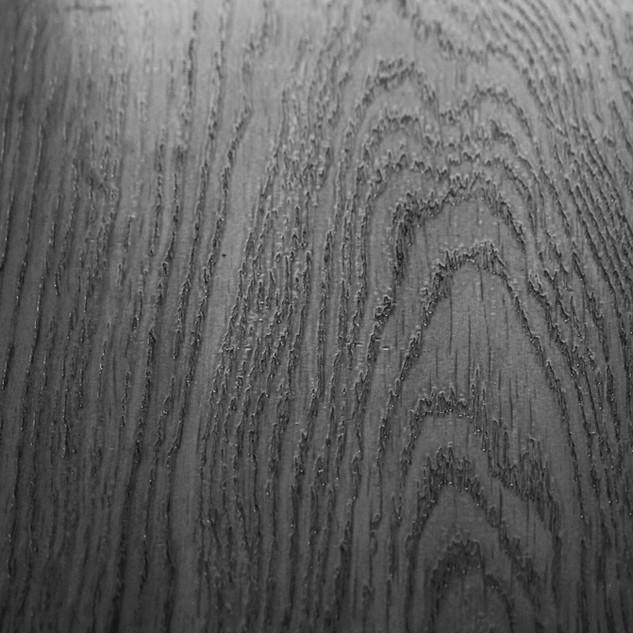 digilogico woodgrain 2.1.jpg