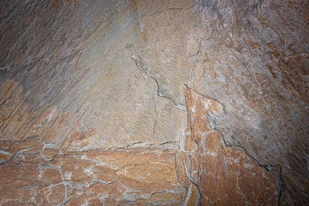digilogico stone 1.3.jpeg