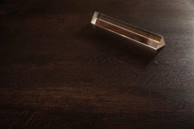 digilogico wood 4.2.jpeg