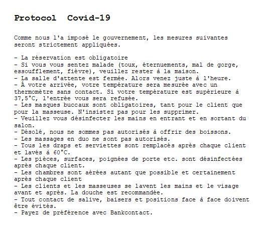 ProtocolFR.JPG