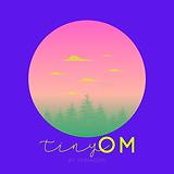 tinyOm_Logo_200820.png