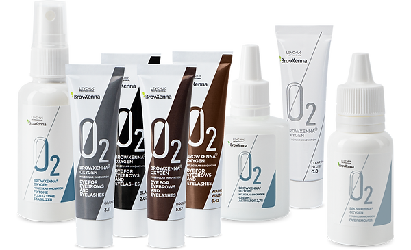All-products-all-colors-Oxygen-O2.png