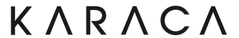 karaca logo.png