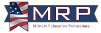 Military Relocation Professional REALTOR Ayhan Oruc