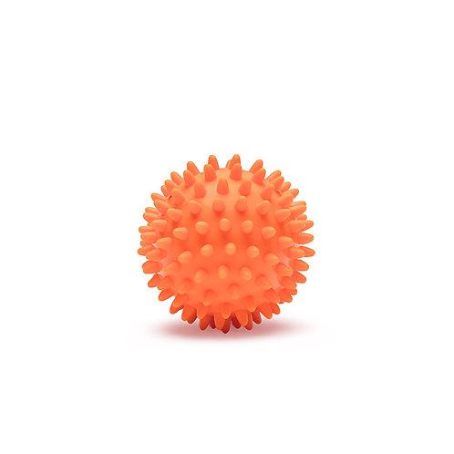 Bola de Massagem 7.5 cm - HIDROLIGHT