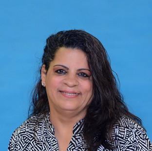 Blanca Rivera