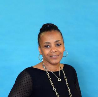 Elder Cheryl Starling