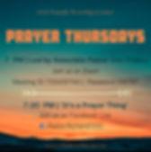 PrayerThursdayDonFranco.jpeg