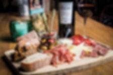 plank-wijn.jpg
