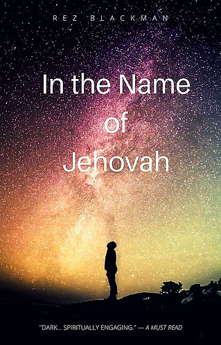 In the Name of Jehovah: A Quest for Truth over Religion
