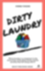 dirtylaundry book cover.jpg