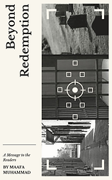 Beyond Redemption cover.png