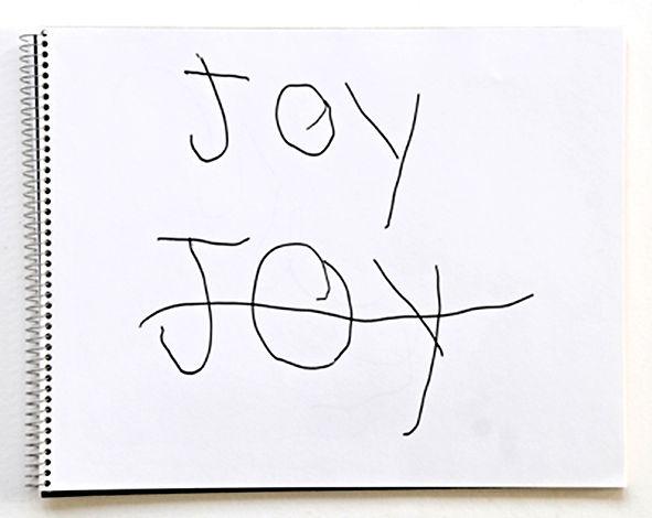 joy1.jpg