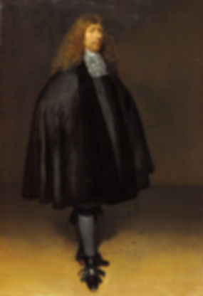 Zelfportret_by_Gerard_ter_Borch.jpg