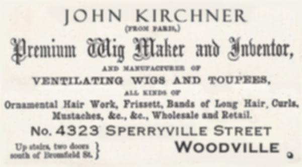 John Kirchner