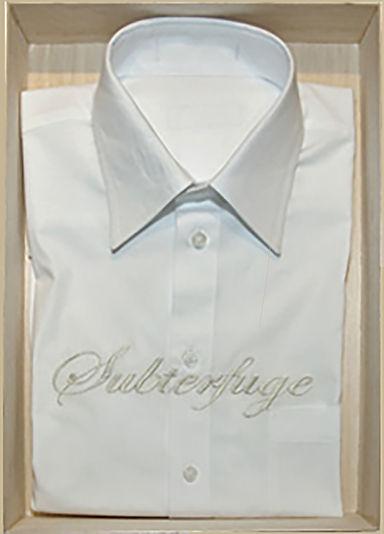 subterfuge2.jpg