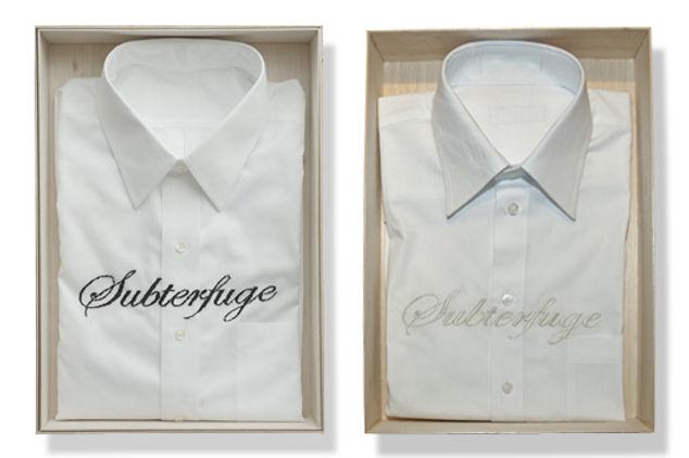 shirt1&2.jpg