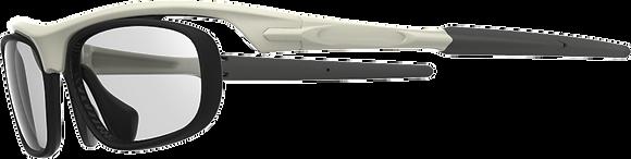 Q636320K