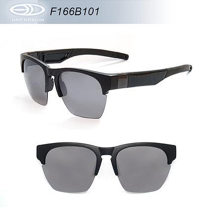 F166B1