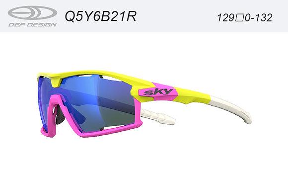 Q5Y6B
