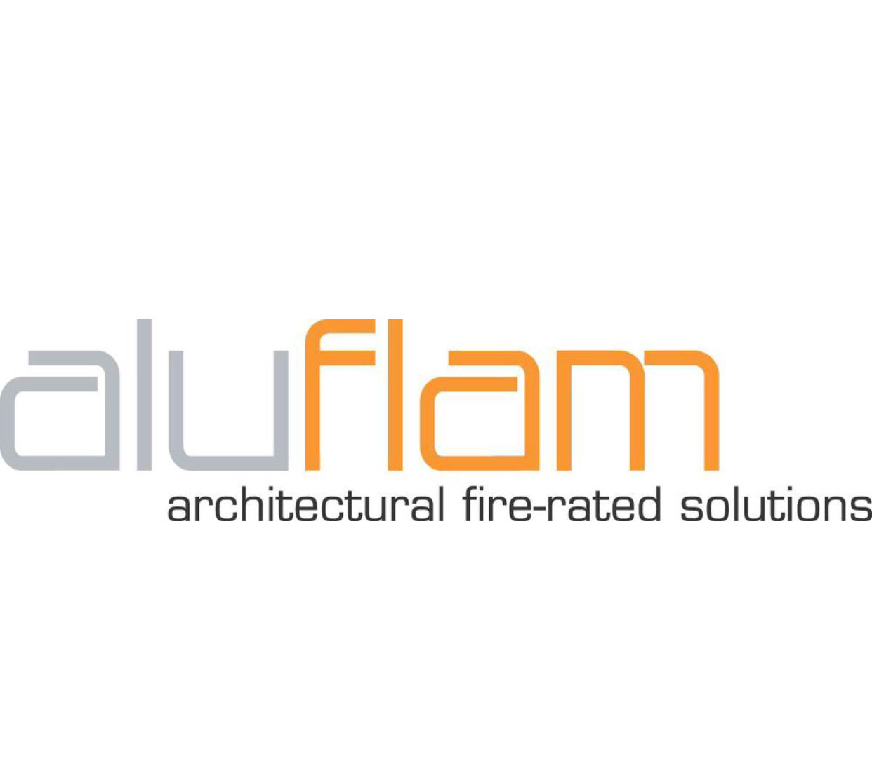 Glazing Systems-Fire Rated