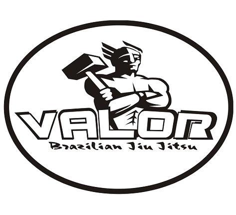 Valor Brazilian Jiu Jitsu - Valor BJJ - Martial Arts - Navarre - Navarre, FL - Team Valor BJJ