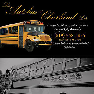 autobus charland.jpg