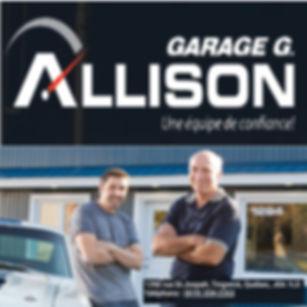 Garage G Allison.jpg