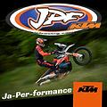 JaPerFormance 16x16.png