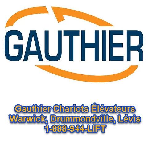 Gauthier lift.jpg