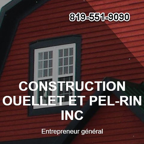 Construciton Pellerin.jpg